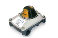 Download I/P Transducers Series 500FC Catalog.