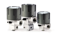 Download Limit Switches Series 300FC Catalog.